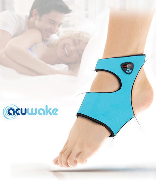 袜子产品设计欣赏,设计师你的脑洞有点开啊!