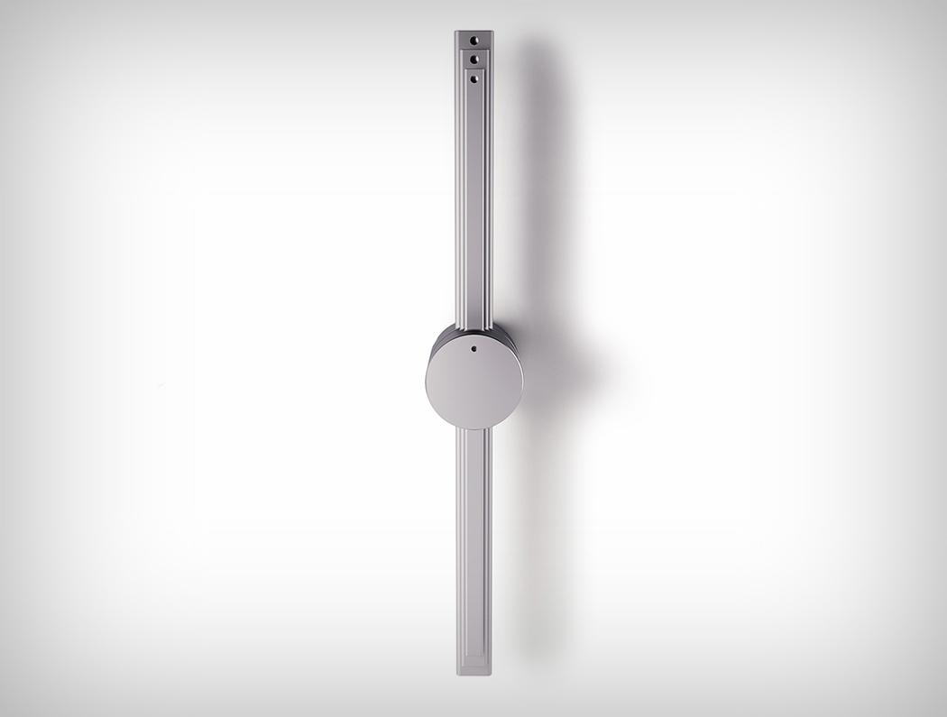 极简主义设计作品案例,少即是多也是一种美