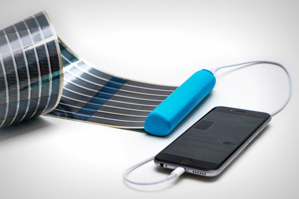 太阳能生活用品设计,好用不贵关键还环保的设计