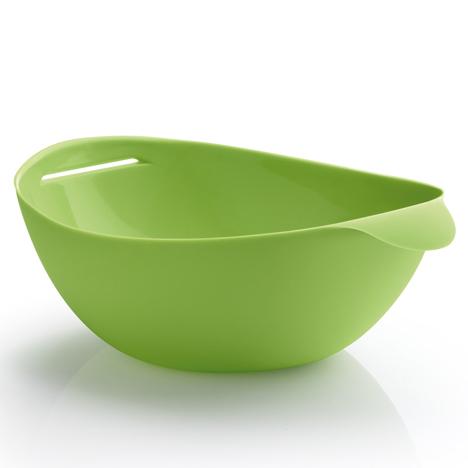 硅胶餐盘设计