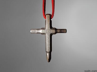 创意十字架造型产品设计,新奇外形设计让你大饱眼福
