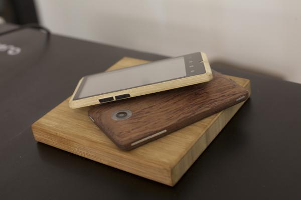 竹子的应用产品设计,竹产品设计作品合集