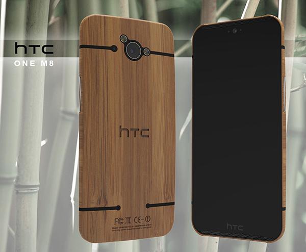 七大创意手机壳产品设计,功能新奇到不可思议