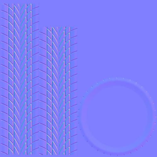 49b_3DS_LPTT