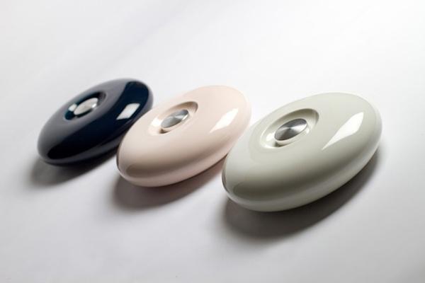 电热水壶创意设计,实用烧水小家电产品设计