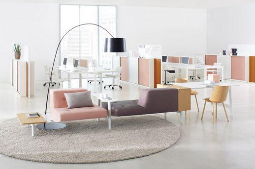 创意模块化家具设计,新时代实用家具产品设计