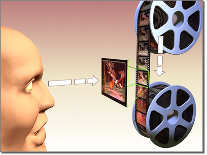 3ds MAX动画制作入门,三维动画设计制作基础教程