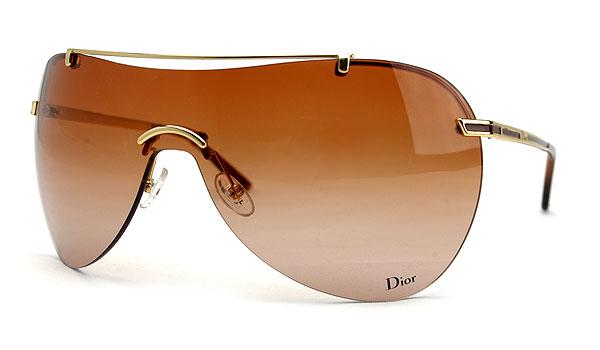 创意太阳镜设计作品集欣赏,潮流风尚爆款的好设计