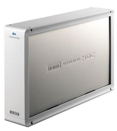 五大移动硬盘创意设计,新奇时尚硬盘保证你的数据存储