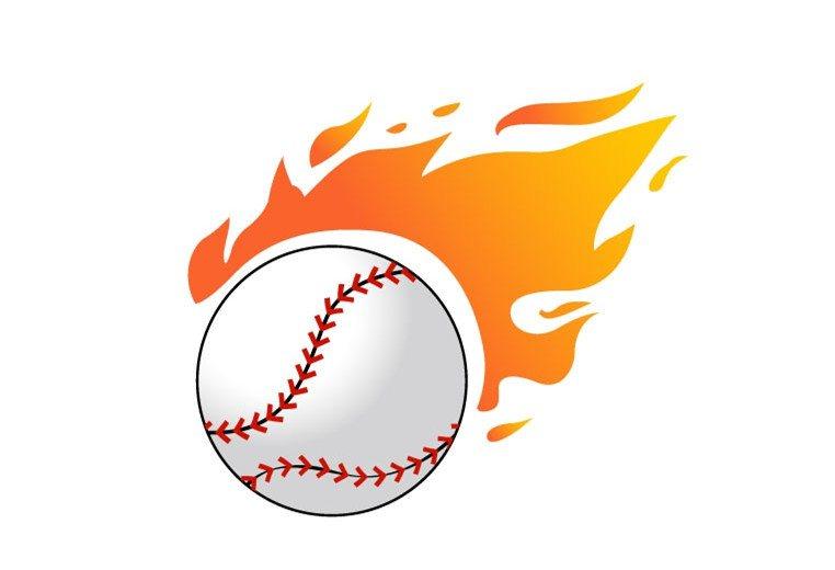 3dmax初级建模教程,手把手教你棒球模型的制作