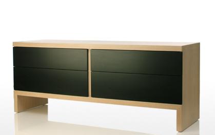 四款创意柜子设计作品欣赏,新时代家具设计