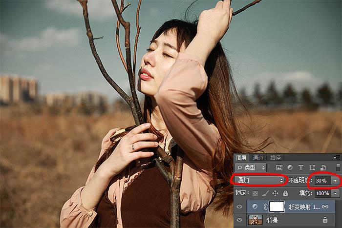 实战photoshop美化照片教程2.jpg