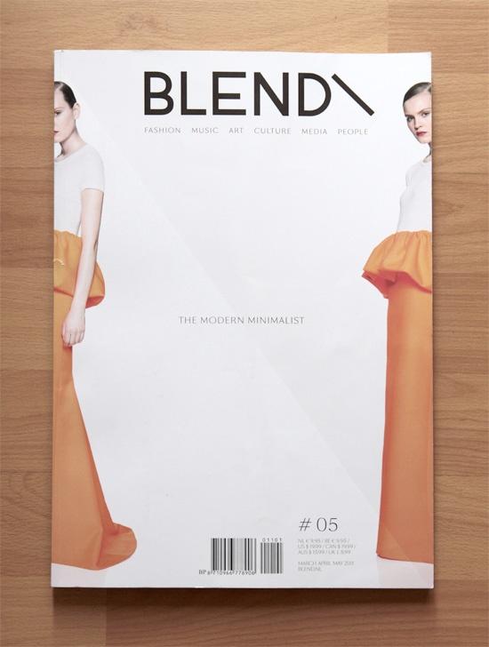 画册封面设计欣赏,创意封面设计作品集给你设计灵感 画册是平面设计类别的一种,对于企业单位及公司来说,它可是一款非常好用的平面广告宣传工具,你几乎可以看到画册在各个行业的应用和影响力,对于需要宣传展示的用户来说,它真的是非常好用。不过对于平面设计师来说,想要设计出一个好的,优秀的,有创意的画册可不是那么简单的事情,尤其是画册封面设计,尤显重要。下面品索教育分享一组创意封面设计作品,给你不一样的设计灵感。 画册的封面设计是画册内容,形式,开本,装订,印刷后期的综合体现,好的画册封面设计要从全方位出发。封面设计