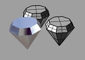 多边形钻石建模.jpg