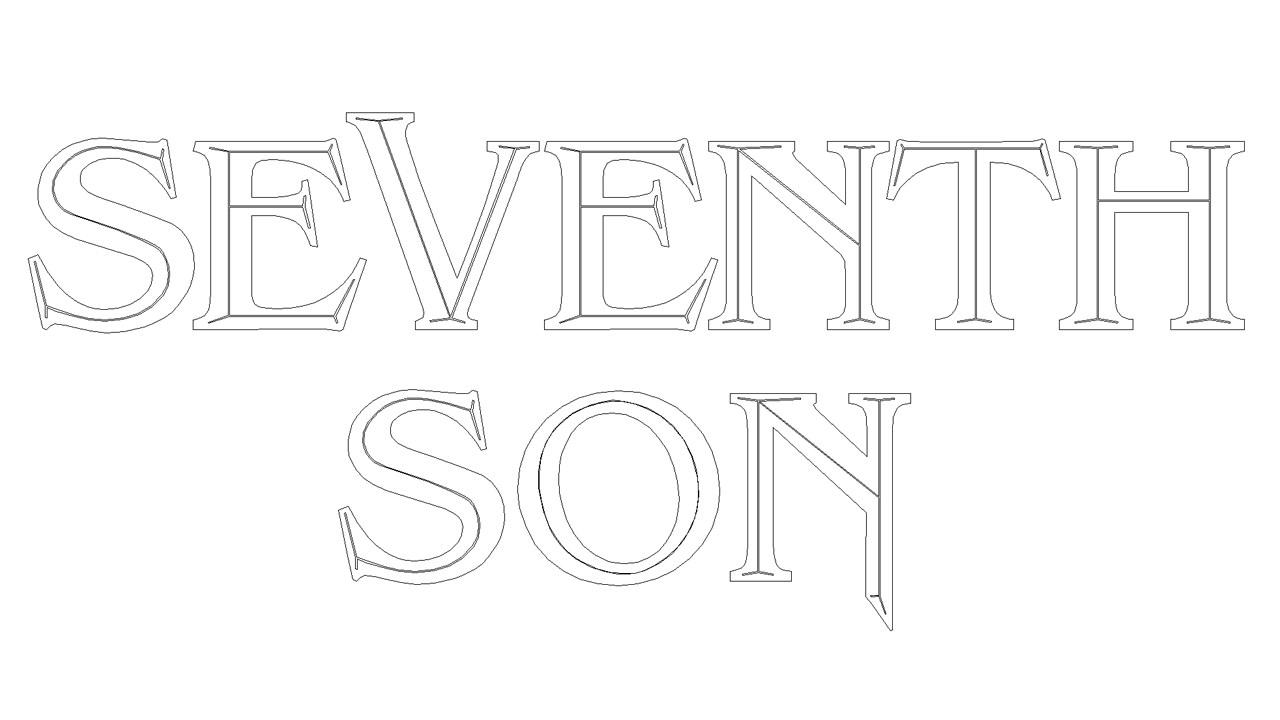 SeventhSon_01