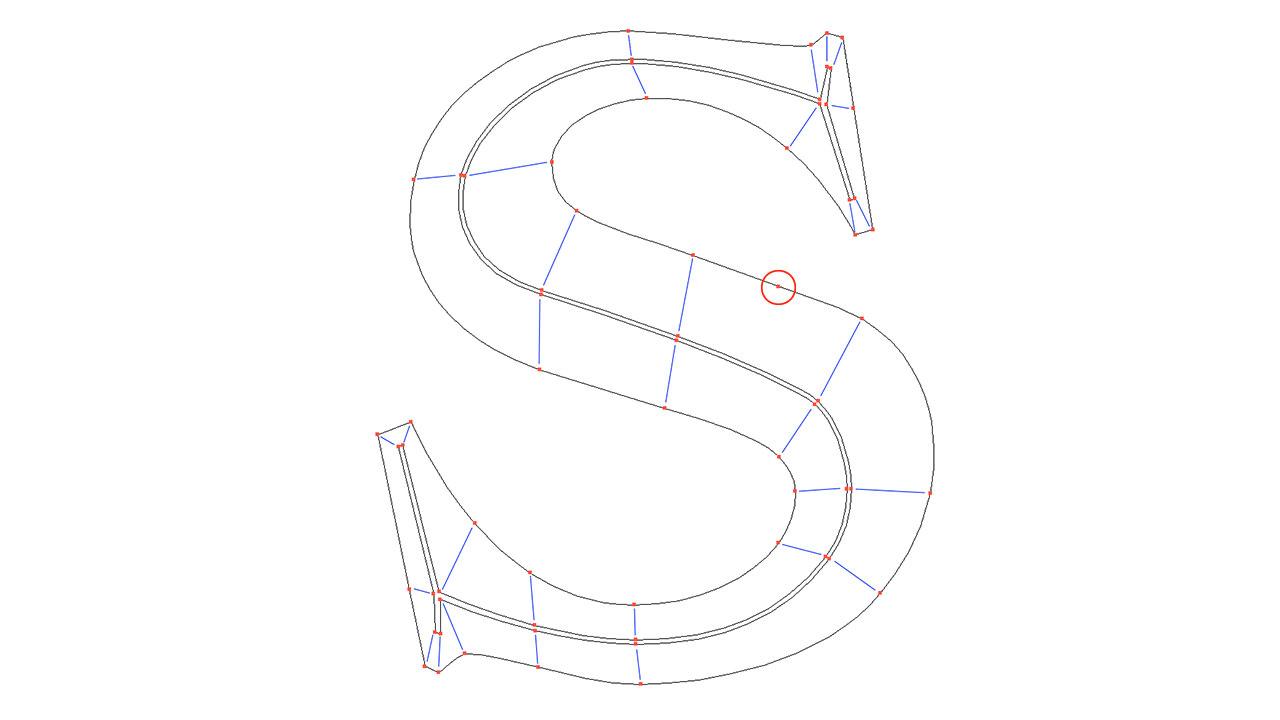 SeventhSon_02