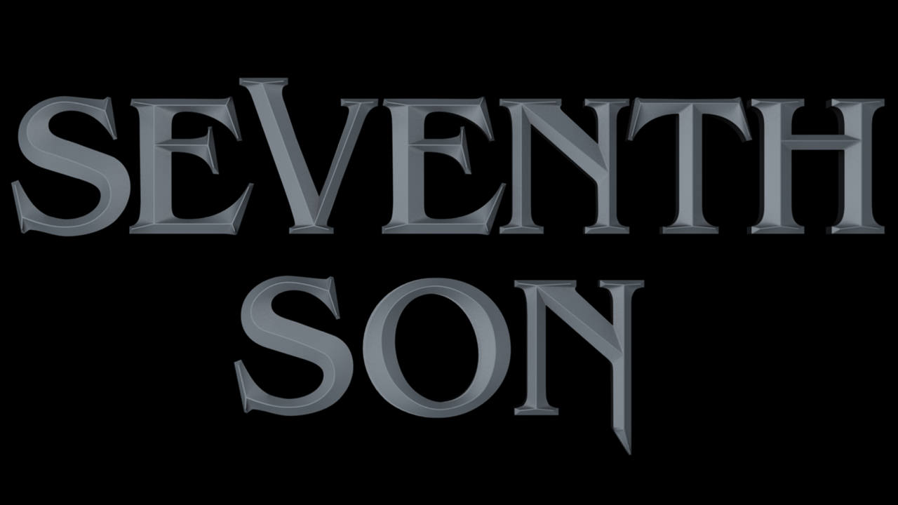 SeventhSon_08