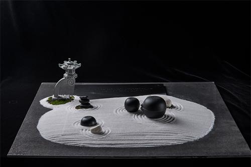 创意艺术茶具设计,艺术极佳的创意茶器作品